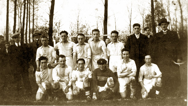 Red-Star-Mechelen-1942-(jos-schoefs)